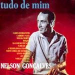 Nelson Gonçalves – Tudo de Mim (1964)