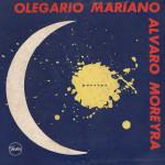 Olegário Mariano e Alvaro Moreyra – Poesias (S/D)