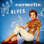 Carmélia Alves – Com Acompanhamento (S/D)