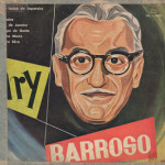 Ary Barroso – Vol. 2 (S/D)
