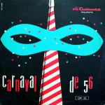 Carnaval de 1956 (1956)