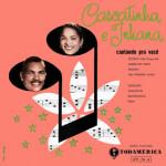 Cascatinha e Inhana – Cantando Pra Você