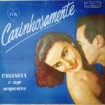 Casanova e Sua Orquestra – Carinhosamente