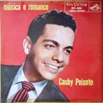 Cauby Peixoto – Música e Romance