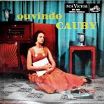 Cauby Peixoto – Ouvindo Cauby