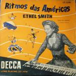 Ethel Smith – Ritmos das Américas