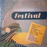 Festival Nº 1 – Vários