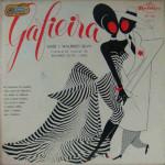 Gadé e Walfrido Silva – Gafieira