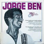 Jorge Ben – História da Música Popular Brasileira – Série Grandes Compositores (1982)