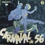 Carnaval de 56 (1956)