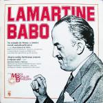Lamartine Babo – História da Música Brasileira – Série Grandes Compositores (1982)