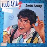 Daniel Azulay e A Turma do Lambe-Lambe (1987)