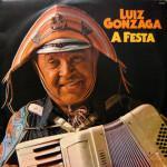 Luiz Gonzaga – A Festa (1981)