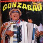 Gonzagão – Forró de Cabo a Rabo (1986)