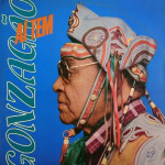 Gonzagão – Aí Tem (1988)
