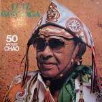 Luiz Gonzaga – 50 Anos de Chão (1988)