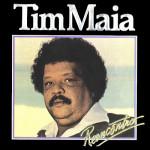 Tim Maia – Reencontro (1979)