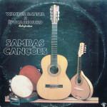 Wander Batista e Época de Ouro Interpretam Sambas Canções (1988)