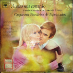 Orquestra Brasileira de Espetáculos (1969)
