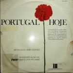 Paula Ribas e Luis N'Gambi – Portugal Hoje (1974)