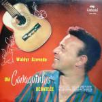 Waldir Azevedo – Um Cavaquinho Acontece (1960)