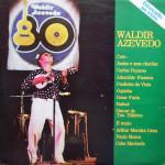 Waldir Azevedo – Gravado Ao Vivo (1979)