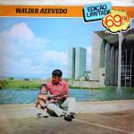 Waldir Azevedo – Série Edição Limitada (1978)