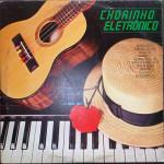 Chorinho Eletrônico (1985)
