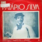 Patápio Silva (1984)