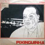 Pixinguinha – Série Música Popular Brasileira/Grandes Autores (1973)