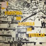 5º Festival de Músicas de Favelas (1974)
