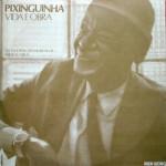 Pixinguinha, Vida e Obra (1978)
