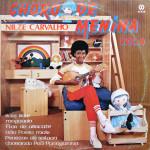 Nilze Carvalho – Choro de Menina Vol.4 (1983)