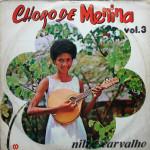 Nilze Carvalho – Choro de Menina Vol.3 (1982)