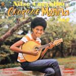 Nilze Carvalho – Choro de Menina Vol.2 (1981)