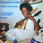 Nilze Carvalho – Choro de Menina (1980)
