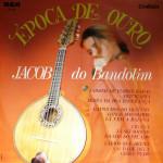 Jacob do Bandolim – Época de Ouro (1969)