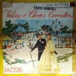 Jacob – Valsas e Choros Evocativos