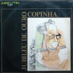 Copinha – Jubileu de Ouro (1975)