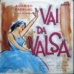 Altamiro Carrilho – Vai da Valsa