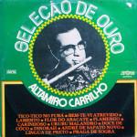 Altamiro Carrilho – Seleção de Ouro (1977)