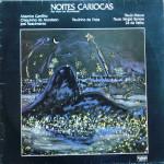 Noites Cariocas – Ao Vivo no Municipal (1988)