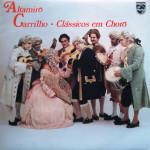 Altamiro Carrilho – Clássicos Em Choro (1979)