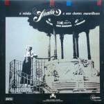Ademilde Fonseca – A Rainha Ademilde & seus Chorões Maravilhosos (1977)