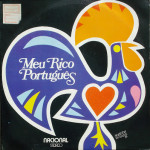 Meu Rico Português (1975)
