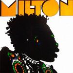 Milton Nascimento (C/ Som Imaginário) (1970)