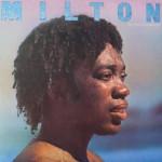 Milton Nascimento (1976)