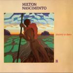 Milton Nascimento – Journey To Dawn (1979)
