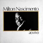 Milton Nascimento Ao Vivo (1983)