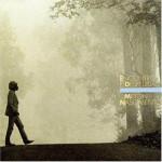 Milton Nascimento – Encontros e Despedidas (1985)